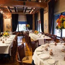 coco pazzo private dining opentable