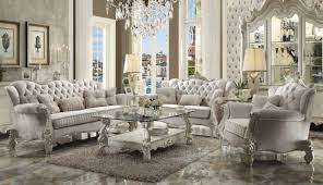 Modern Furniture Mississauga by Classic Sofa Set Modern Sofa Set Sectional Sofa Set Mississauga