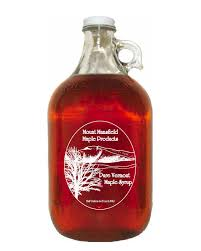 maple syrup wedding favors maple syrup wedding favors