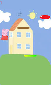 peppa pig jumping free android free download peppa pig jumping
