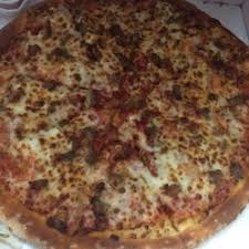 papa john u0027s pizza pizza 8241 hohman ave munster