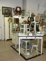107 best antique booth display ideas images on pinterest display