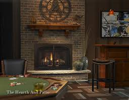 Outdoor Furniture Charlotte Nc Hearth And Patio Charlotte Nc Gas Logs Patio Furniture Nc