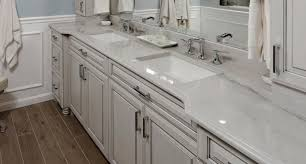 Vanity Tops White Bright And Light Vanity Tops Marblex Design International