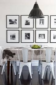 The  Best Black Living Rooms Ideas On Pinterest Black Lively - Black and white family room