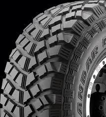 15 Off Road Tires Gladiator M2 Pair Yokohama Geolandar M T Plus Wheels Pinterest Yokohama