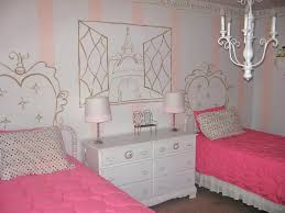 French Decorating Ideas For The Home French Themed Girls U0027 Bedrooms F Hgtv