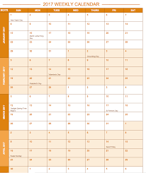 Excel Calendars Templates Annual Calendar Template The Annual Monthly Microsoft