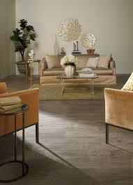 Luna Laminate Flooring Reviews Laminate Flooring Durability Fabulous The Different Types And