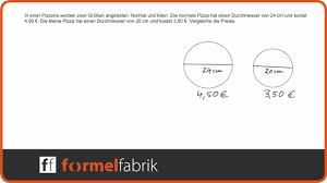 kreisfläche rechner formel fläche kreis 100 images kreisberechnung berechnung der