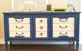 painting furniture without sanding painting over lacquer furniture acesso club