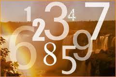 opulenza significato il significato esoterico dei numeri da 1 a 9 consulenze olistiche