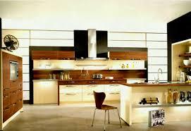 kitchen design ideas pictures kitchen design ideas amazing decoration the espresso elegance