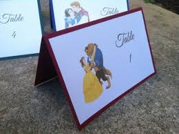 disney wedding decorations 30 charming disney wedding theme ideas weddingomania