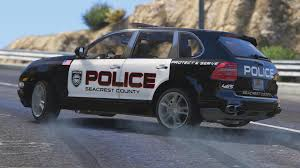 porsche cayenne 2016 colors porsche cayenne need for speed pursuit police template