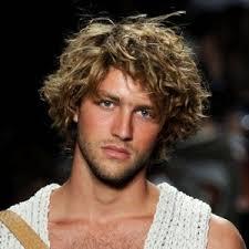 surfer haircut surfer haircut for men rkomedia