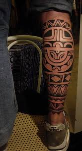 24 best maori band tattoos images on pinterest tatting cover up