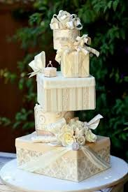 Wedding Cake Gift Boxes 162 Best Gift Box Cakes And Images On