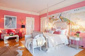 decorative ideas for bedroom how to decorate an exquisite eclectic bedroom