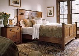 Bedroom Furniture Edinburgh Cool Stickley Edinburgh Bed Stylendesigns Interior