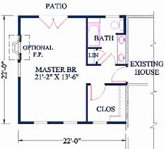 bedroom floor planner bedroom floor plans new bedroom floor planner master bedroom suite