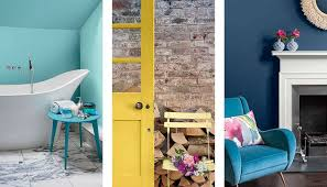 colour matching loft details pinterest valspar paint colors