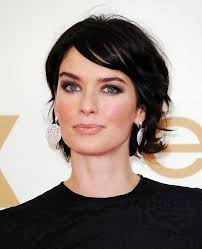 shorthair for 40 year olds easy to maintain hairstyles for women over 40 best hairstyles