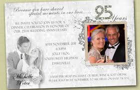 Greetings For 50th Wedding Anniversary Card Templates 50th Anniversary Cards Top 50th Anniversary Cards