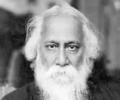 rabindranath tagore biography childhood life achievements