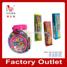 chewing gum brands chewing gum brands suppliers and manufacturers