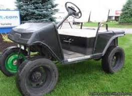 im looking for a wireing diagram for an 1987 to 1988 ezgo golf