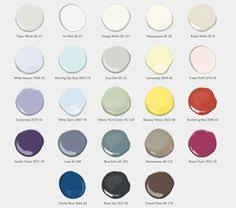 paint samples sherwin williams home paint u0026 color pinterest