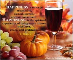 Thanksgiving Quotes Love 36 Best Thanksgiving Images On Pinterest Thanksgiving Messages