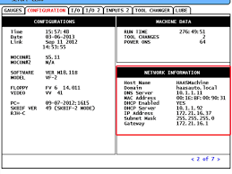 How To Map Network Drive On Mac Haas Machines In A Network Customer Resource Center