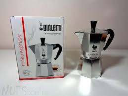 espresso maker bialetti what u0027s the best stovetop espresso maker