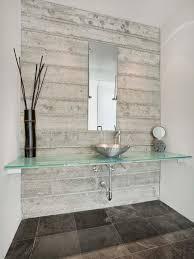 industrial bathroom design modern industrial bathroom design ideas photo gallery