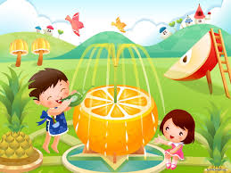 free wallpaper free cartoon wallpaper children games 3