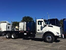 kenworth 2017 price 2018 kenworth t880 rolloff truck commercial trucks of