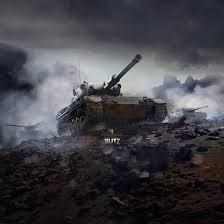 wallpaper leopard in the mist news world of tanks blitz europe