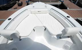 triton 210 sea hunt boats mfg inc