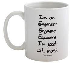 Cool Coffee Mugs For Guys by Amazon Com Funny Guy Mugs I Fix Planes Mechanic U0027s Ceramic Coffee