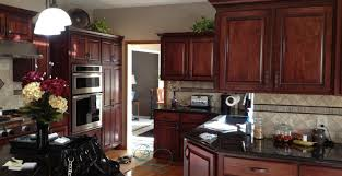 play kitchen cabinets nyc tags resurfacing kitchen cabinets mdf