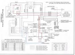 furnace inside low voltage transformer wiring diagram gooddy org