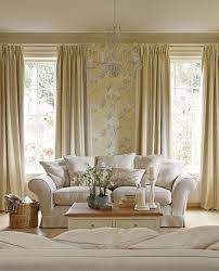 laura ashley living rooms pinterest laura ashley grey