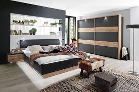 m bel schlafzimmer speedy schlafzimmer möbel günstig sofort möbel könig