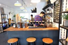 coffee shop design cost the images collection of shop design kitchen images the with price