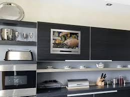 kitchen television ideas 15 best cabinet door kitchen tv images on kitchen tv