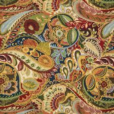 Chameleon Giverny Home Decor Fabric Hobby Lobby - Home decor textiles