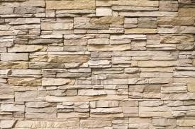 jerum stone tile antique jerum stone best 2000 antique decor ideas