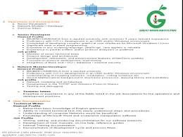 Sample Java Developer Resume by Can Somebody Write My Essay For Me The Lodges Of Colorado